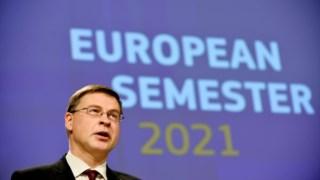 conjuntura,economia,defice,divida-publica,zona-euro,uniao-europeia,