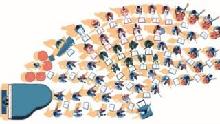musica-electronica,ilustracao,criancas,educacao,livros,musica,