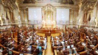 orcamento-estado-2021,utao,parlamento,partidos-politicos,politica,