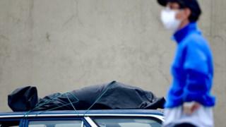 coronavirus,inverno,instituto-nacional-medicina-legal-ciencias-forenses,morte,sociedade,portugal,
