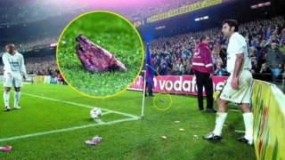 futebol,desporto,fc-barcelona,real-madrid,liga-espanhola,futebol-internacional,