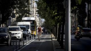 transito,local,lisboa,ambiente,transportes,poluicao,
