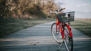 sustentabilidade,universidade-aveiro,mobilidade,bicicletas,aveiro,ambiente,