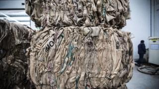 moda,porto,ambiente,residuos,reciclagem,poluicao,
