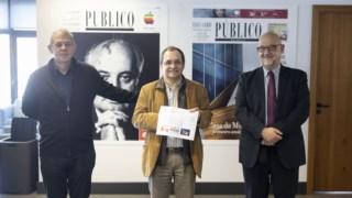 iniciativas-publico,caminho-santiago,regiao-norte,eixo-atlantico,galiza,turismo,