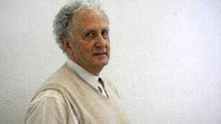 premio,divulgacao-cientifica,media,educacao,ciencia,portugal,