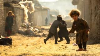 criancas,conflitos,mundo,afeganistao,medio-oriente,nacoes-unidas,