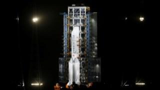 marte,ciencia,sistema-solar,nasa,espaco,agencia-espacial-europeia,