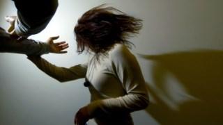 violencia-domestica,igualdade,sociedade,portugal,crime,uniao-europeia,