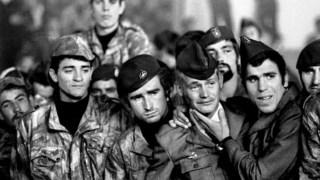 vasco-lourenco,historia,politica,portugal,ramalho-eanes,pcp,