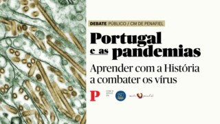 pandemia,covid19,coronavirus,penafiel,sociedade,