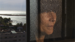 documentario,camara-porto,habitacao,cinema,local,porto,