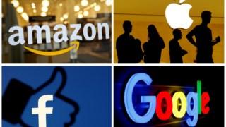 amazon,facebook,apple,impostos,uniao-europeia,franca,