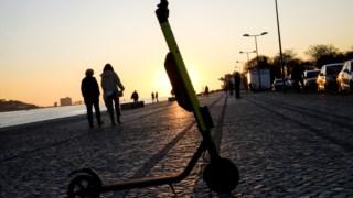 bicicletas,seguranca-rodoviaria,local,lisboa,ambiente,transportes,