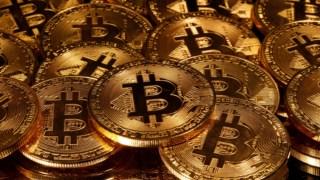 criptomoedas,bitcoin,investimento,mercados,tecnologia,