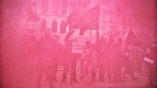 covid19,coronavirus,manifestacao,protestos,sociedade,