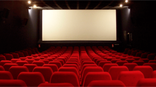 teatro,cinema,culturaipsilon,danca,musica,desemprego,