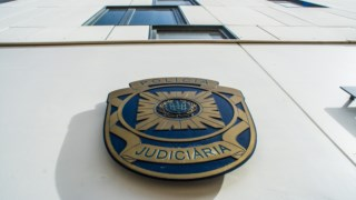 braga,porto,ministerio-publico,policia-judiciaria,crime,justica,
