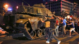 media,mundo,justica,recep-tayyip-erdogan,turquia,europa,