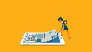 literacia-mediatica,p3,redes-sociais,internet,media,saude,