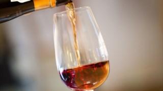 vintage,vinho-porto,natal,especial-vinhos,vinhos,fugas,
