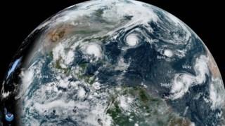atlantico-ceu-fundo-mar,oceano-atlantico,furacoes,ciencia,meteorologia,alteracoes-climaticas,