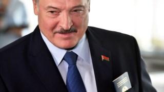 Lukashenko está no poder há 26 anos na Bielorrússia