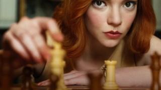 series-,p3,netflix,televisao,xadrez,