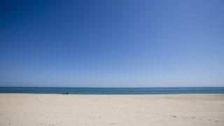 world-travel-awards,praia,premio,fugas,algarve,turismo,