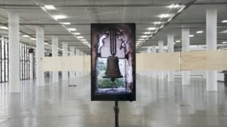 bienal-sao-paulo,museu-serralves,oscar-niemeyer,artes,culturaipsilon,brasil,