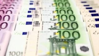 fraude,economia,madeira,crime,cmvm,banco-portugal,