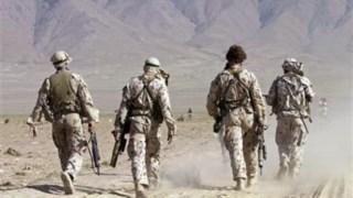 guerra,mundo,australia,afeganistao,