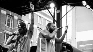 tribe-called-quest,brooklyn,kendrick-lamar,hiphop,culturaipsilon,musica,