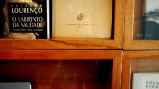 historia,literatura,culturaipsilon,portugal,fernando-pessoa,livros,