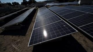 p3cronica,p3,litio,sustentabilidade,ambiente,energia,