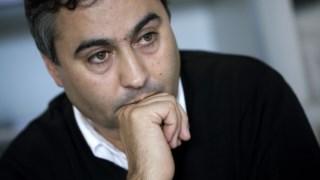 Fernando Alexandre, agora vice-presidente do CES, foi secretário de Estado do Governo de Passos Coelho