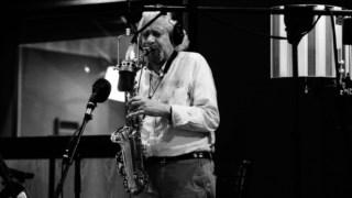 john-coltrane,kendrick-lamar,broadway,jazz,culturaipsilon,musica,
