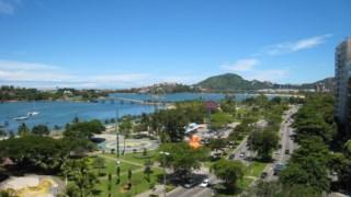 praia,p3cronica,p3,turismo,brasil,