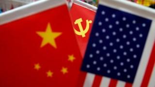 estados-unidos,espionagem,eua,mundo,secretas,china,