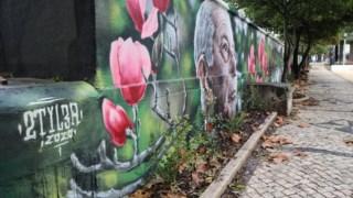 alvalade,arte-urbana,goncalo-ribeiro-telles,local,lisboa,