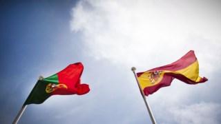 portugal,industria,turismo,exportacoes,espanha,energia,