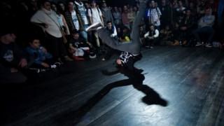 olimpiadas,breakdance,desporto,jogos-olimpicos,danca,