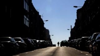 cidade,p3cronica,p3,smart-city,sustentabilidade,
