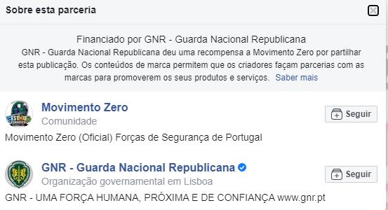 Movimento Zero promovido no Facebook da GNR? Polícia vai averiguar caso 1534229?tp=UH&db=IMAGENS&type=PNG&w=718
