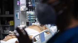 covid19,coronavirus,sociedade,hospitais,servico-nacional-saude,ministerio-saude,