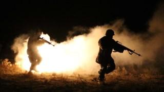 forcas-armadas,militares,politica,governo,defesa,nato,