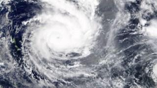 tonga,vanuatu,ilhas-salomao,fiji,catastrofes-naturais,alteracoes-climaticas,