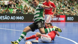 modalidades,sporting,sp-braga,desporto,futsal,federacao-portuguesa-futebol,