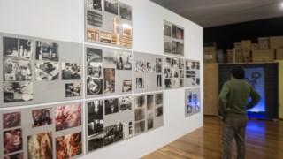 cinema,culturaipsilon,manoel-oliveira,pintura,porto,25-abril,
