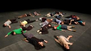 norberto-lobo,culturgest,teatro,culturaipsilon,danca,musica,